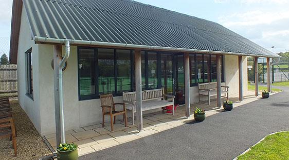 Wedmore-Tennis-Club-House