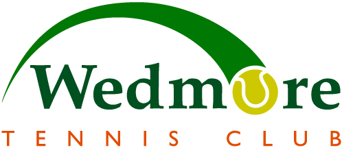 Wedmore-tennis-logo-x2